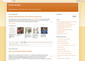 tempatbagibagi.blogspot.com