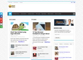 tempatketawa.com