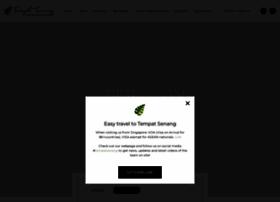 tempatsenang.com