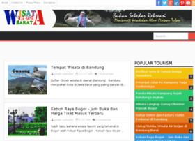 tempatwisatadijawabarat.com