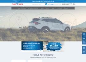 tempavto-k.ru