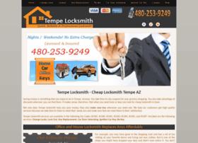 tempe--locksmith.com