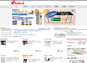 tempearl.co.jp