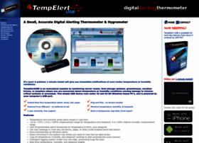 tempelertusb.com