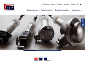 temperatur.com