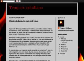 temperocotidiano.blogspot.com