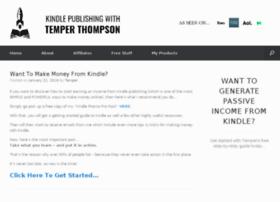 temperthompson.com