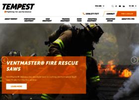 tempest-edge.com
