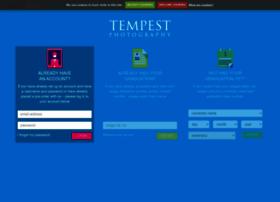 tempest-graduations.co.uk