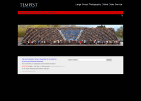 tempest-groups.co.uk