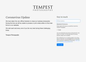 tempest-schools.co.uk