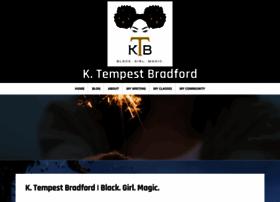 tempest.fluidartist.com