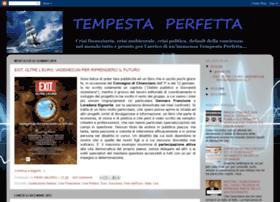 tempesta-perfetta.blogspot.it
