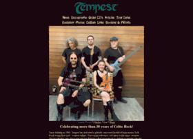 tempestmusic.com