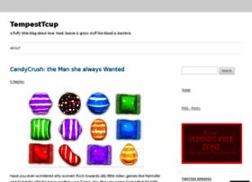 tempesttcup.wordpress.com