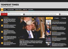 tempesttimes.com