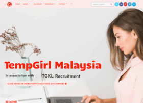 tempgirl.com