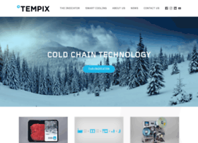 tempix.com