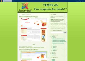 tempkapa.blogspot.com