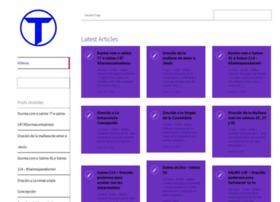 templah.com