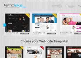 templake.com
