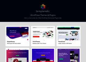 templamatic.com