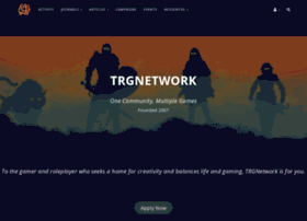 templarsoftherose.net