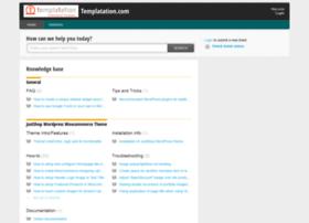 templatation.freshdesk.com