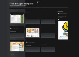 template-blogging.blogspot.com