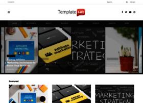 template-faq.com