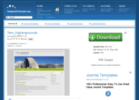 template-for-joomla.com