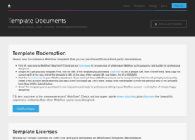 template-info.webflow.com