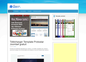 template-joomla.us