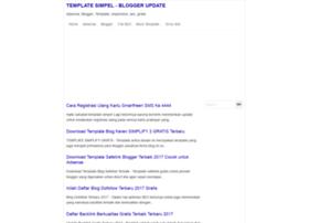 template-simpel.blogspot.com