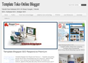 template-toko-online-blogger.blogspot.com