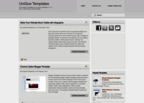 template-unik.blogspot.com