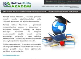 template.gorunum.net