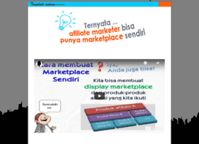 template.indoim.com