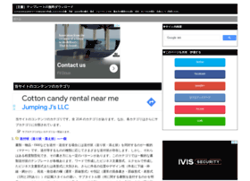 template.k-solution.info