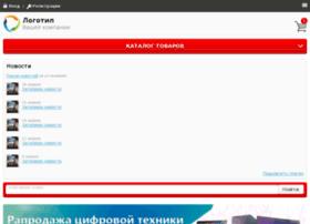 template.moguta.ru