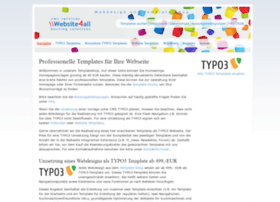 template.typo3-4you.de