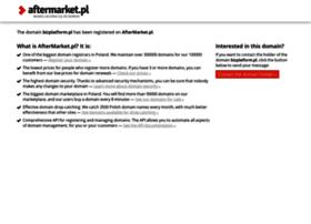 template1.bizplatform.pl