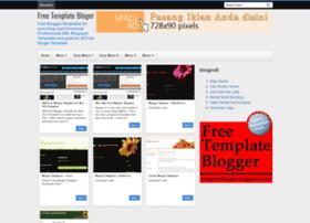 templatebloger.blogspot.com