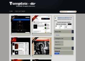 templateblogseofriendly.blogspot.com