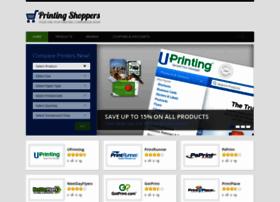templatebowl.com
