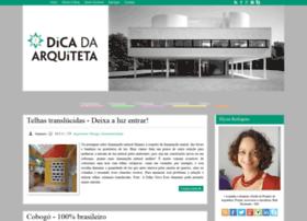 templatedetesteparacliente.blogspot.com.br