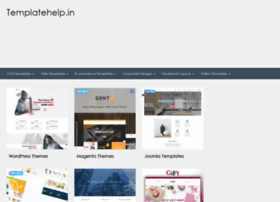 templatehelp.in