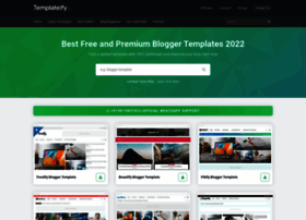 templateify.com