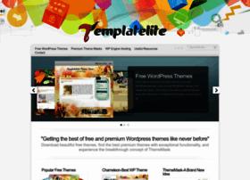 templatelite.com