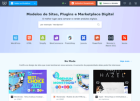 templatemonster.br.com